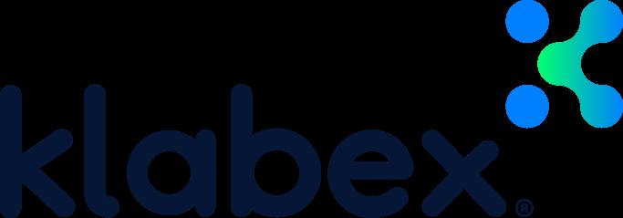 Klabex